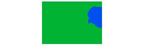 Logo Centraal Beheer