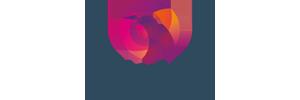 Logo IQ Woon