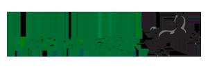 Logo Lloyd's