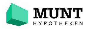 Logo Munt