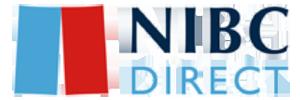 Logo NIBC