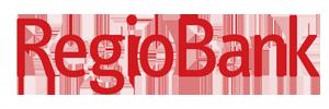 Logo Regio bank