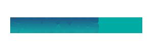 Logo Syntrus