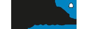 Logo Tellius