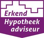 Log Erkend Hypotheek Adviseur