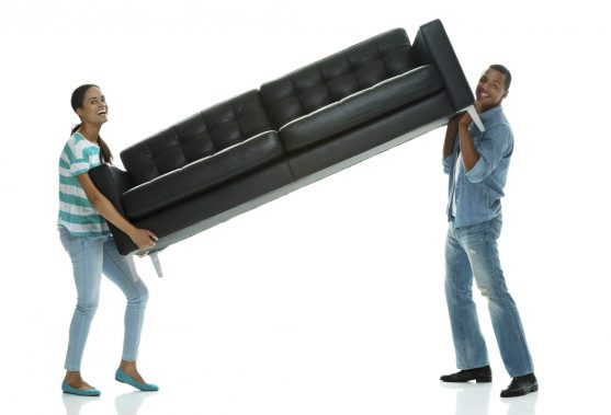 Couple moving househttp://www.twodozendesign.info/i/1.png